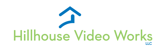 Hillhouse Video Works