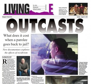 KTN Outcasts Article image